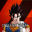 DBZForEver