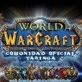 ayuda carbonite addon     - Comunidad World of Warcraft (Wow