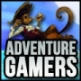 AdventureGamers